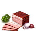 Anglická slanina speciál