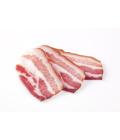 Anglická slanina Vimperská masna