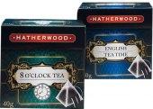 Čaj anglický Hatherwood