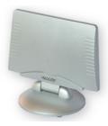 Anténa DVB-T Mascom DA635A