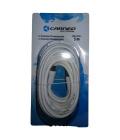 Anténní kabel Carneo