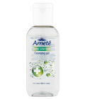 Antibakteriální gel na ruce Ameté