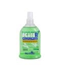 Antibakteriální sprej Kill Plus Nettuno