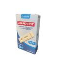 Antigenní test Covid-19 Newgene Bioengineering