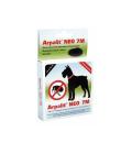 Obojek pro psy antiparazitní Arpalit