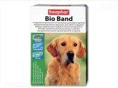 Obojek pro psy antiparazitní Bio Band Beaphar