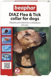 Obojek pro psy antiparazitní Diaz Beaphar