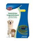 Antiparazitní obojek pro psy Trixie