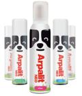Pěna antiparazitní pro zvířata Neo Arpalit