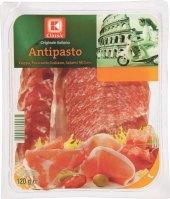 Antipasti K-Classic