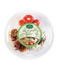 Antipasti Saladinettes