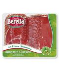 Antipasto Classico Beretta