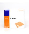 Antiseptické krytí Acticoat