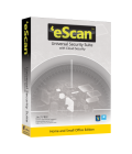 Antivir Internet Security eScan