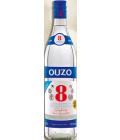 Likér anýzový Ouzo