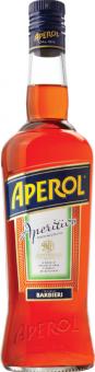 Aperitiv Aperol