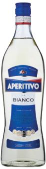 Aperitiv Bianco Aperitivo