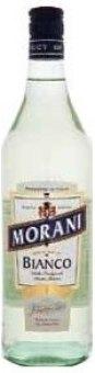Aperitiv Bianco Morani