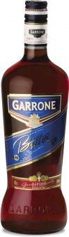 Aperitiv Bitter Garrone