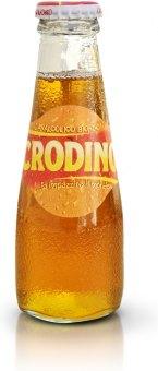 Aperitiv Crodino