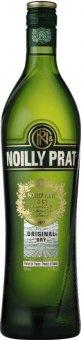Aperitiv Dry Noilly Prat