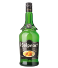 Aperitiv Edelpeach Bartex