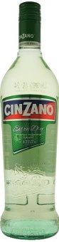 Aperitiv Extra dry Cinzano