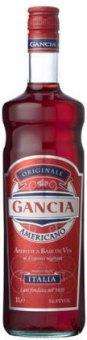 Aperitiv Gancia