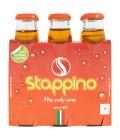 Aperitiv nealkoholický Stappi