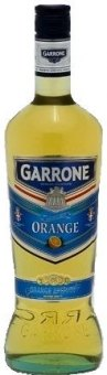 Aperitiv Orange Garrone
