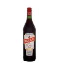 Aperitiv Rosso Morani