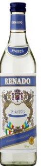Aperitivy Renado
