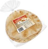 Arabský chléb Penam