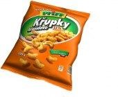Křupky arašídové Pfiff