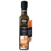 Arašídový olej Topvet