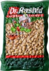 Pražené arašídy Dr. Arshid