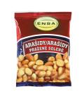 Pražené arašídy Ensa