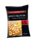 Pražené arašídy Hatherwood