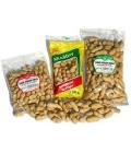Neloupané arašídy IBK Trade