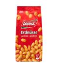 Pražené arašídy Lorenz