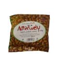 Pražené arašídy Alfa Sorti