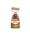 Arašídy pražené v cukru Alpen Fest