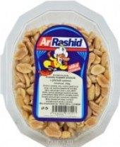 Arašídy uzené Ar Rashid