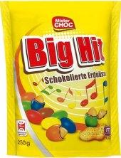 Arašídy v čokoládě Big Hit Mister Choc