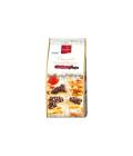 Arašídy v čokoládě Favorina