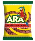 Arašídy v cukru ARA
