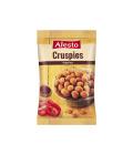 Arašídy v těstíčku Alesto