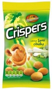 Arašídy v těstíčku Crispers Bohemia