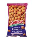 Arašídy v těstíčku Soltino