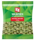 Arašídy Wasabi Van Almerk